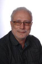 Dr. Helmut Wehr